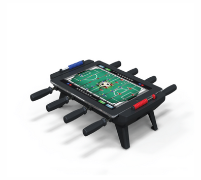 Classic Match Foosball Bluetooth