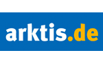 More about arktis