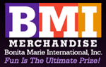 More about bmi