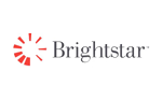 More about brightstar