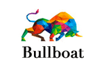More about bullboat