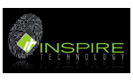 More about inspire